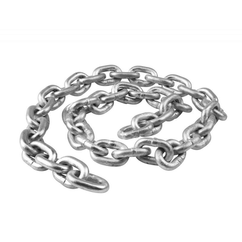 Łańcuch ręczny,5x25MM 1M