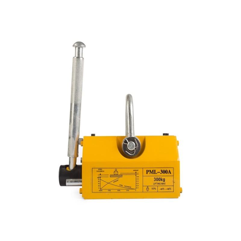 Uchwyt Magnetyczny PML-A 300KG